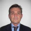 António Vieira Pombo