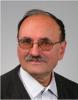 Marek Frankowicz