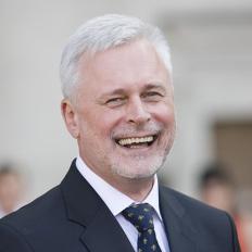 Dr. Vaidotas Viliunas